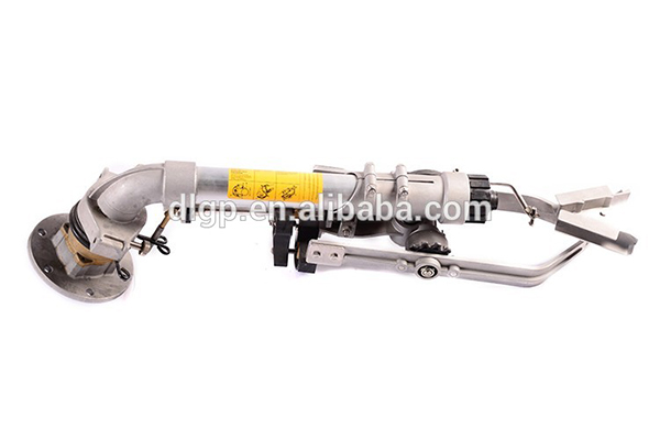 DL50PYC Irrigation Spray Gun6